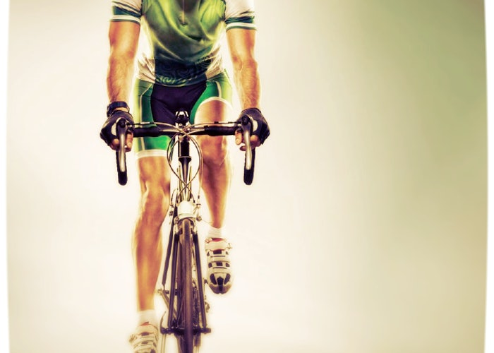 cycling injuries, knee, shoulder, hip, joint, Doctor, Justin, Hoffman, Sebastopol, Santa Rosa