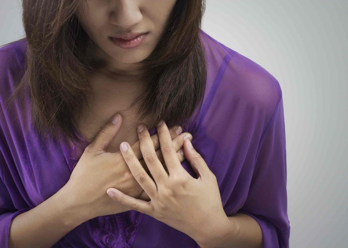 Heartburn, Reflux, Gastrointestinal Specialist, Doctor, Santa Rosa, Natural, Integrative