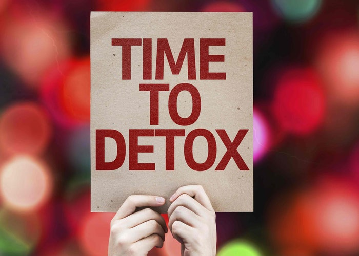 Cleansing, Detoxification, Detox, Cleanse, Doctor, Specialist, Santa Rosa