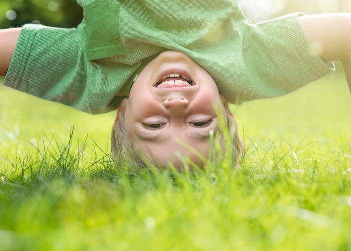 Read: How to Naturally Treat Seasonal Allergies in Santa Rosa