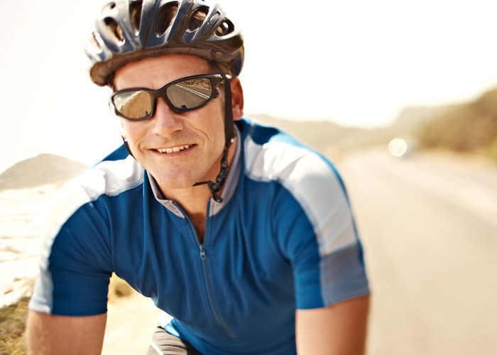 Read: 5 Common Causes and Solutions for Cycling Repetitive Motion Injuries