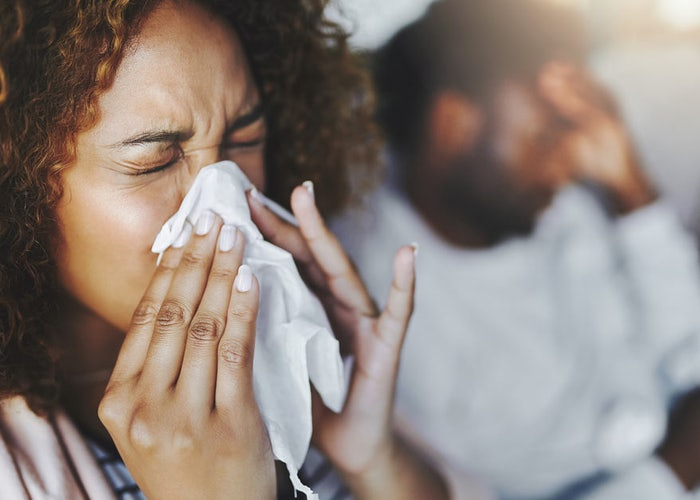 Read: How to Get Over the Flu Naturally
