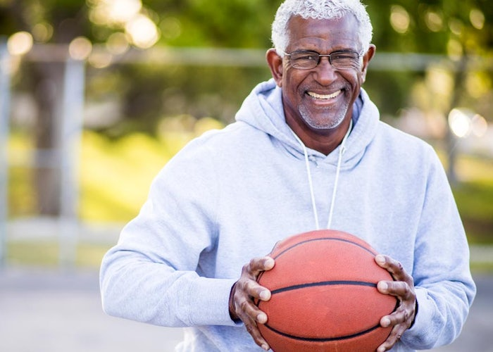 Read: Common Basketball Shoulder Injuries that Hurt Your Game (& Remedies)
